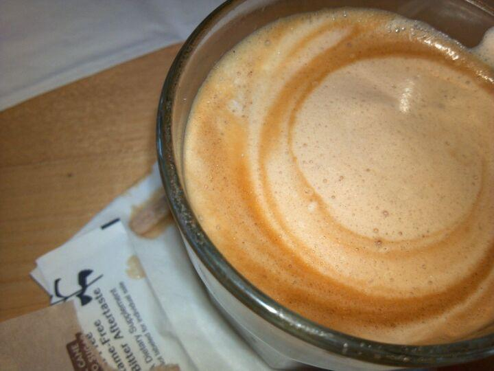gibraltarcoffee