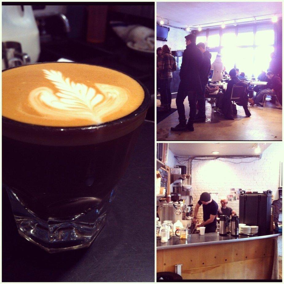 @karlogomez2010: Came across this AhMazin #nyc coffee shop!! Great #cortado 👌?pic.twitter.com/PtHsgNjsj#GibraltarCoffeeee